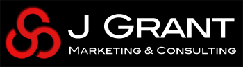 J. Grant Marketing and Consulting